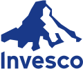 http://www.pa-pers.org/newweb/images/Logo-Invesco.png