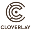 http://www.pa-pers.org/newweb/images/Logo-Cloverlay.png