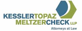 http://www.pa-pers.org/newweb/images/Logo-KesslerTopazMeltzerCheck_000.jpg