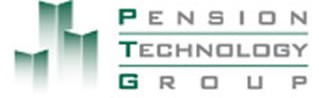 http://www.pa-pers.org/newweb/images/Logo-PensionTechnologyGroup.jpg
