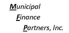 http://www.pa-pers.org/newweb/images/Logo-MunicipalFinancePartners.jpg