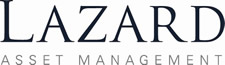 http://www.pa-pers.org/newweb/images/Logo-Lazard.jpg