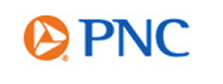 http://www.pa-pers.org/newweb/images/Logo-PNCInstitutionalInvestments.jpg