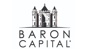 http://www.pa-pers.org/newweb/images/Logo-BaronCapitalManagement.jpg