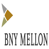 http://www.pa-pers.org/newweb/images/Logo-BankofNewYorkMellon_000.jpg